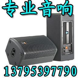 供应前置放大器 会议室音响…-上海沂州电子科技有限公司产品展示 视图片