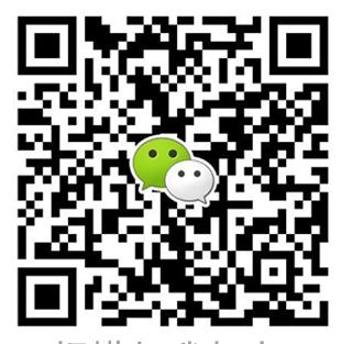 微信号:upfiles/wx/20171212155540.png