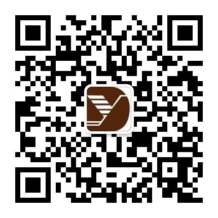 微信号:upfiles/wx/2018129134721.jpg