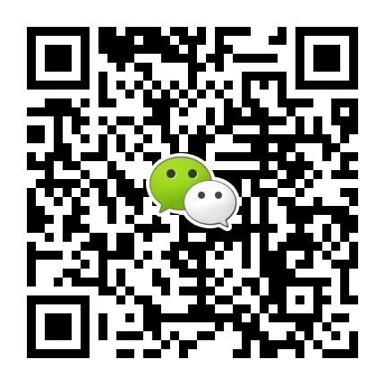 微信号:upfiles/wx/2018425112538.jpg